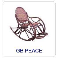 GB PEACE